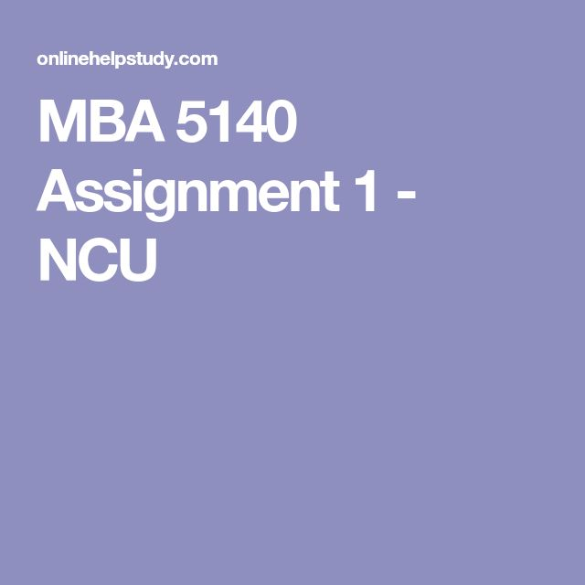 mba sem i assignment Mba semester 3 exam part i - multiple choice1 if a company bases its operation on religious perceptions, it is following the _____ law of that countrya civilb.