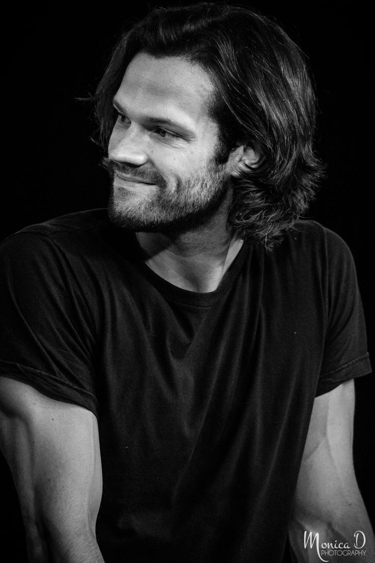 "monicad-photography: ""Jared Padalecki : Jus in Bello, Rome, Italy, 21 May 2017 """