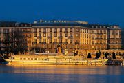 Top 10 Hotels in Geneva Switzerland – Tips For Visitors! - http://www.traveladvisortips.com/top-10-hotels-in-geneva-switzerland-tips-for-visitors/