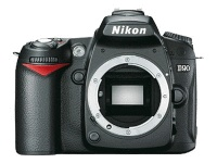 CNET's comprehensive Nikon D90 (Body Only) coverage includes unbiased reviews, exclusive video footage and Digital camera buying guides. Compare Nikon D90 (Body Only) prices, user ratings, specs and more.