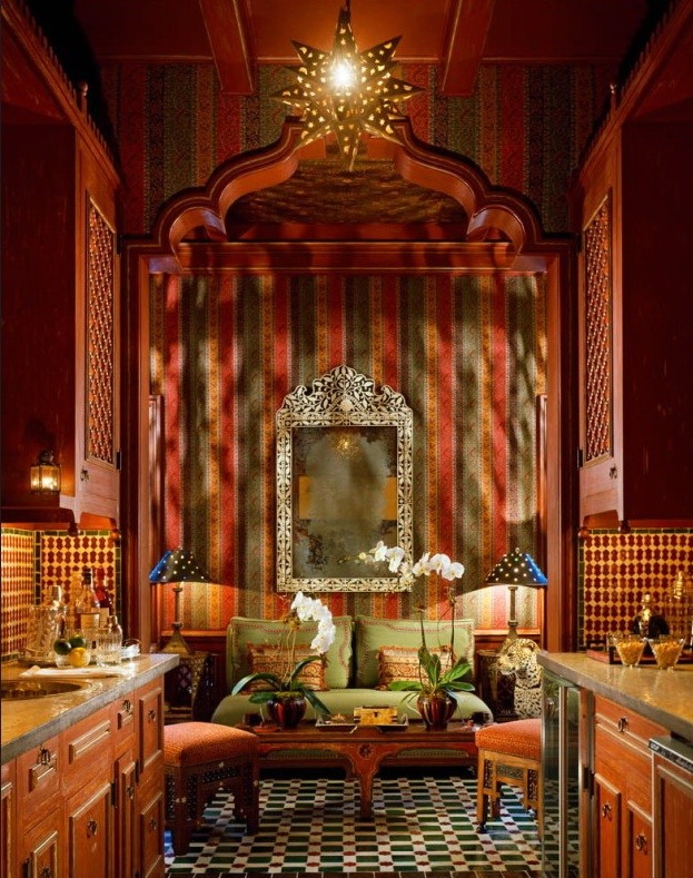 Best 25 Moroccan Living Rooms Ideas On Pinterest Colors Interiororoccan Room Furniture