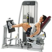 Commercial Fitness Equipment | Cybex International