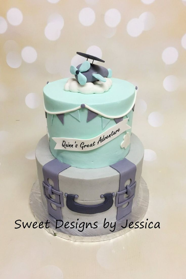 user mermaid themed themed cakes my cakes forward mermaid themed cake