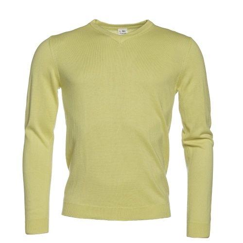 Wir bieten V- Ausschnitt Pullover in verschiedenen Farben. Weitere Sorten besuchen Sie uns noch heute!