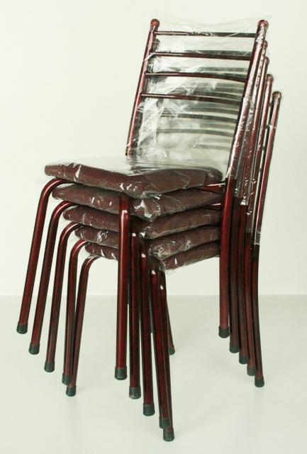 Scaune de la 39 lei + TVA  Producator/Importator Scaune Mese  Oferim cel mai bun pret la scaune si mese din Romaia!  Gama de produse, scaune, scaune bucatarie, scaune living, scaune pliante, scaune dining, scaune restaurant, scaune nunta, scaune gradina, scaune scolare, scaune vizitator, tabureti, mese, mese bucatarie, mese pliante, mese living, mese cromate, mese extensibile, mese gradina.  directa prin shop online.  Puteti viziona produsele la www.scaune-scaun.ro  www.scaunebucatarie.ro