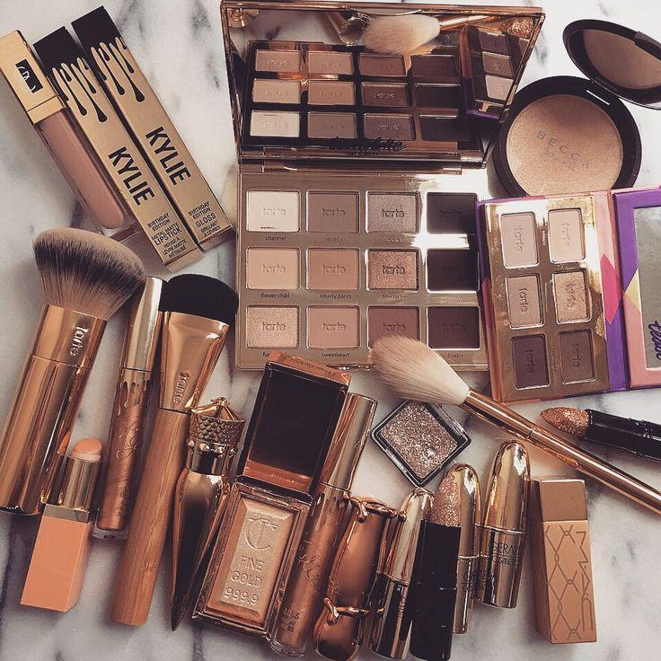 High End Nail Salon: Best 20+ Makeup Products Ideas On Pinterest