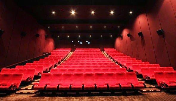 """Inilah Alasan Mengapa Tidak Ada Deretan Kursi """"I"""" dan """"O"""" di Bioskop - aneh.web.id"""