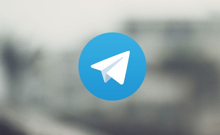 Microsoft Teams Gets Another Competitor: Telegram Working on Audio and Video Calling: Telegram CEO Pavel Durov says the company is working…