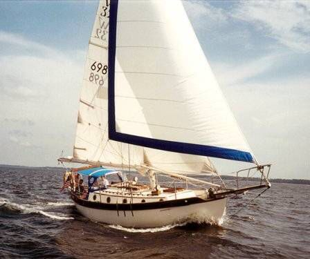 e1c782605575ca333d5115089a5a6dfc sailing yachts sailing boat 722 best sailing images on pinterest sailing, boating and catamaran Simple Boat Wiring Diagram at edmiracle.co