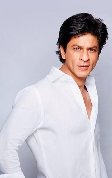 Srk. Shahrukh Khan Bollywood Actor. Shah Rukh Khan ♡