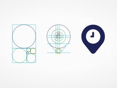 Pictogram Design Process #icons #diagram #pictograms