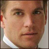 Michael - Michael Weatherly