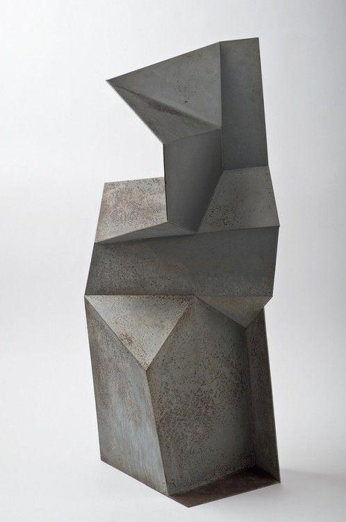dromik: Jorge Oteiza - http://www.muselia.com/alzuza/jorge-oteiza-museum-foundation/1095