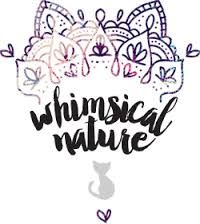 what does whimsical mean - Google Search