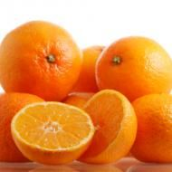 Vitamin C Can Kill Cancer Cells in case of KRAS and BRAF Gene Mutations: Study | NYC Today