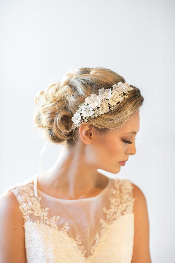 best 25 ribbon headbands ideas on pinterest hair bands