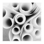 Paper Abstracts poster