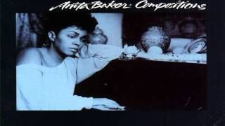 anita baker greatest hits full album - YouTube