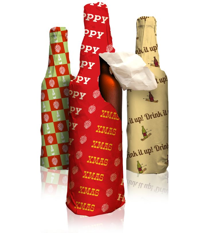 from GrogTag: Now you can get custom Wrapping Paper - at 30% off! Over at GrogTag, we are taking 30% off all products until Monday night, like our brand new Wrapping Paper. Check it out. No code n...