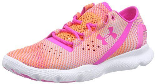 Under Armour Ua W Speedform Apollo Pixel, Chaussures de course femme, http://www.amazon.fr/dp/B00QJVD67S/ref=cm_sw_r_pi_awdl_xs_KpzzybN9PRH6R