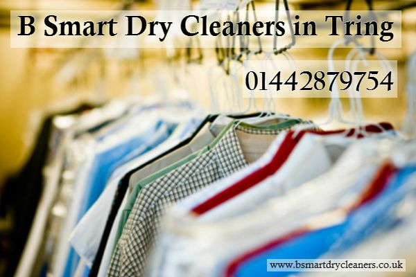 B Smart Is A Family Run Independent Dry Cleaners. As Part Of Our Service We  Also Clean Curtains And Upholstery And Offer A Take Down/hanging Service,  ...