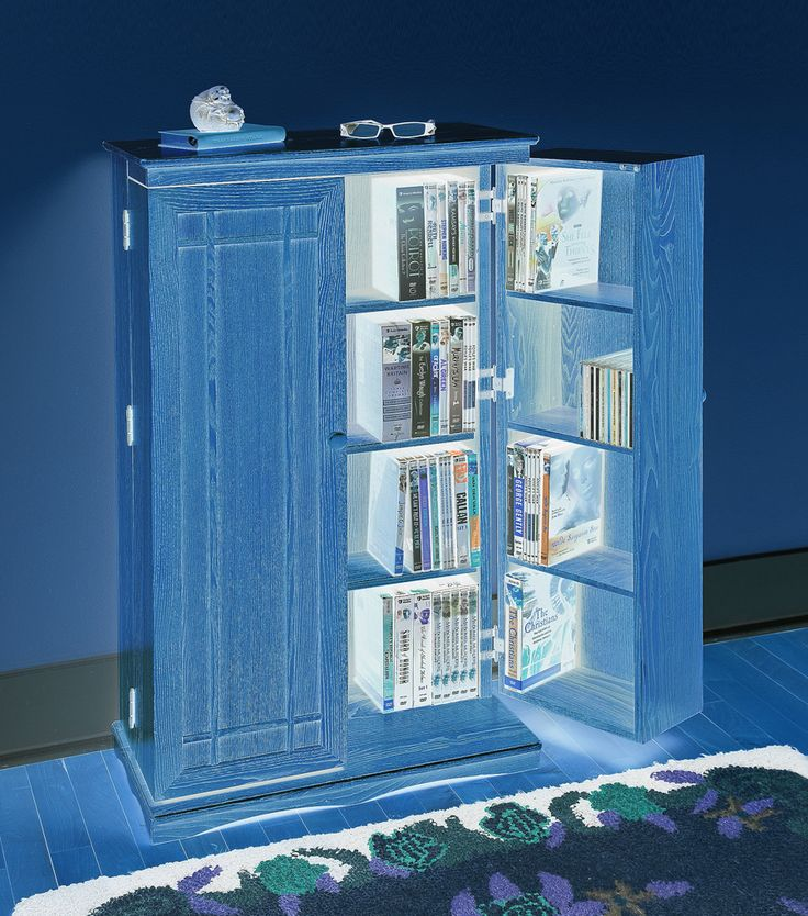 Cd Dvd Bookcase - Best Paint for Wood Furniture Check more at http://fiveinchfloppy.com/cd-dvd-bookcase/