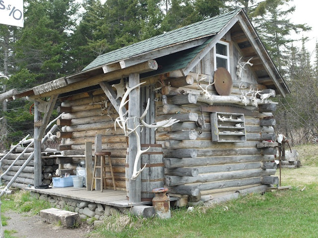 46 best images about trapper cabins on pinterest lakes for Best hunting cabins