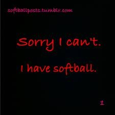 This is said often in our household!! :-): Softball Players, Spring Summer, My Life, Hanna Stuff, So True, Softball 3, Life Stories, Worth It, Softball Everything Softball