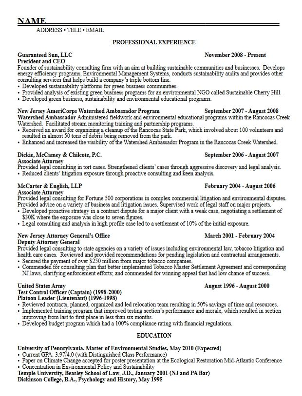 Academic Cv Template For Graduate School Sample Graduate Resume For Graduate School Student Resume Template Student Resume