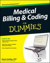 How to Find Free Continuing Education Resources for Medical Coding and Billing