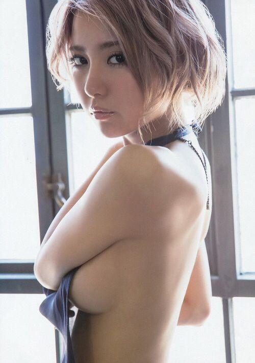 石川恋 - ma