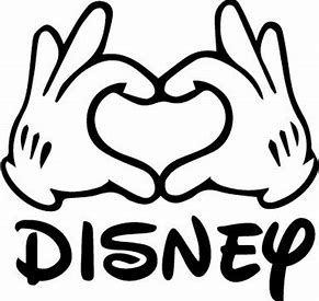 Mickey And Minnie Couples Shirts Image result for Free ...