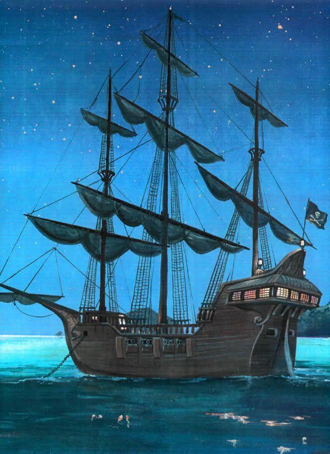 Pirate ship | pirate-ship.jpg