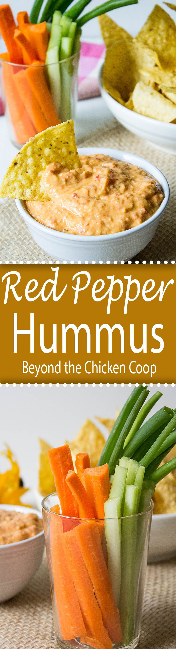 306 best images about israeli recipes on pinterest for Roasted red bell pepper hummus