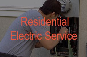 As a Electrician in Sun City West, we provide generators services, high-end lighting services and commercial & industrial electrical repair services to local customers. Call us today on (623) 232-3337. #BestElectricianSunCityWest #ElectricalServiceSunCityWestAZ #ElectricalContractorsSunCityWestAZ #BestElectricianServicesSunCityWest #ToplineElectricianSunCityWest