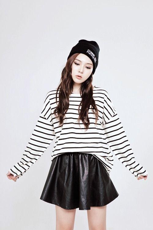 Best 25 Cute Korean Fashion Ideas On Pinterest