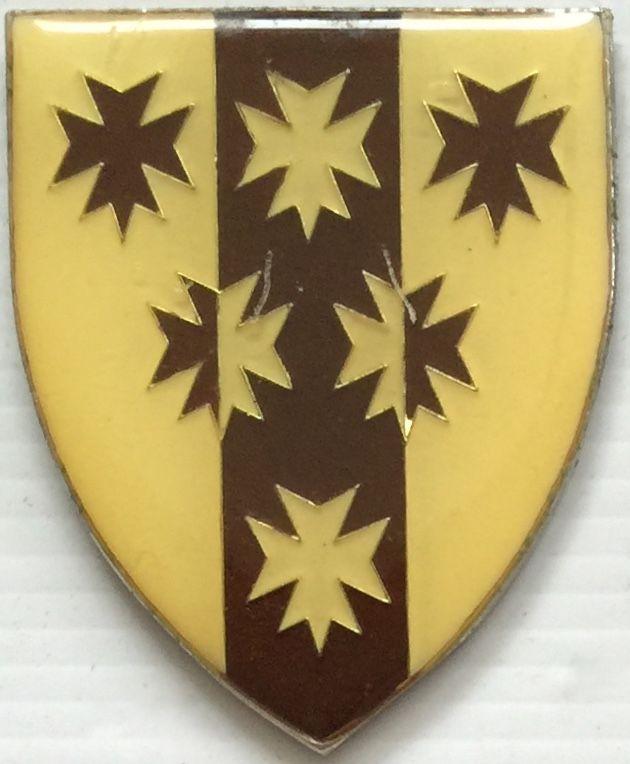 6 Medical Battalion.