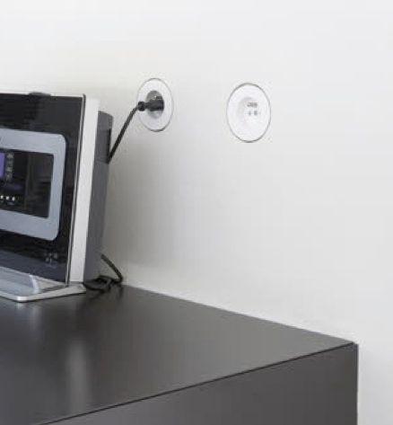 les 25 meilleures id es de la cat gorie appareillage. Black Bedroom Furniture Sets. Home Design Ideas