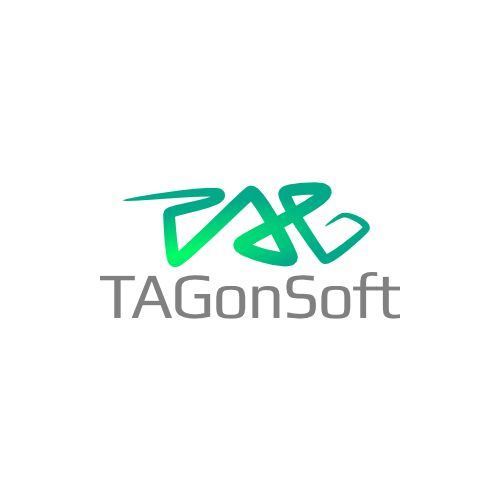 TAGonSoft is a young company adjusted on mobile development services, oriented on mobile application development for iOS, Android and Windows Phone. https://tagonsoft.com/