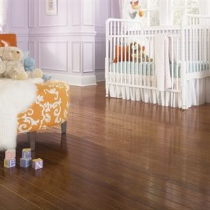 18 Best Hickory Wood Floors Images On Pinterest Home