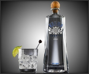 musica tequila whisky vodka