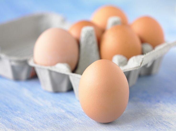 Freezing Eggs - Sunny Queen Farms For egg yolks - add 1/2 tspn salt per 4 egg whites OR                                 1/1/2 tspn sugar per 4 egg whites
