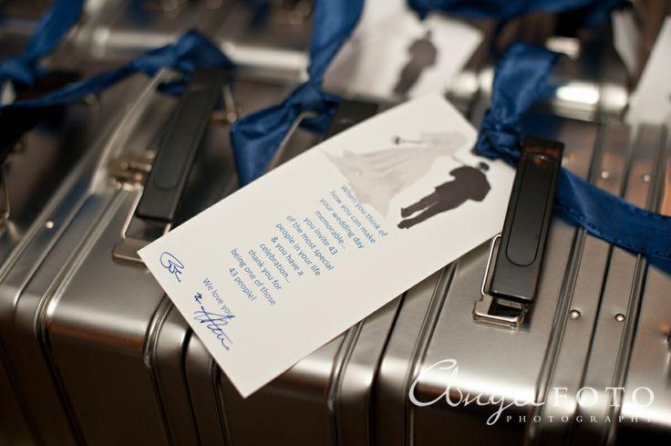Wedding Favors anyafoto.com #wedding #weddingcakes, wedding favor ideas, wedding favor desings, silver wedding favors, lunchbox wedding favor