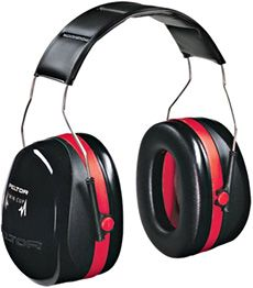 noise cancelling ear muffs - Google Search