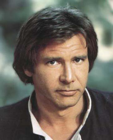 Http Img0 Liveinternet Ru Images Attach B Star Wars Han Solostar