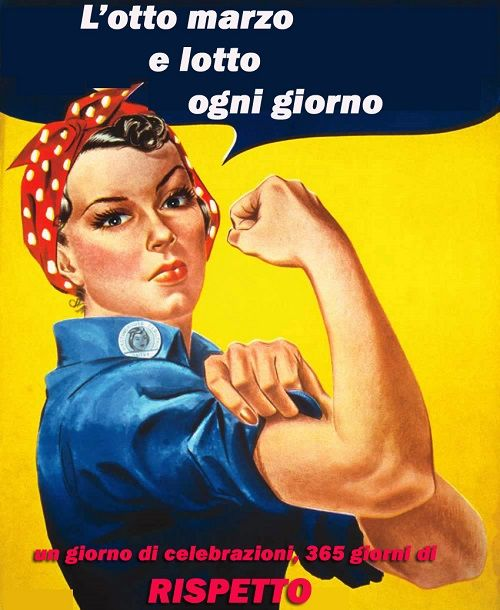 festa-della-donna.jpg (500×610)