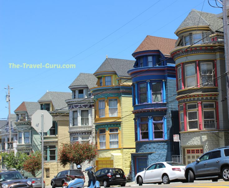 Beautiful homes in san francisco inspiration for vintage for Home in san francisco
