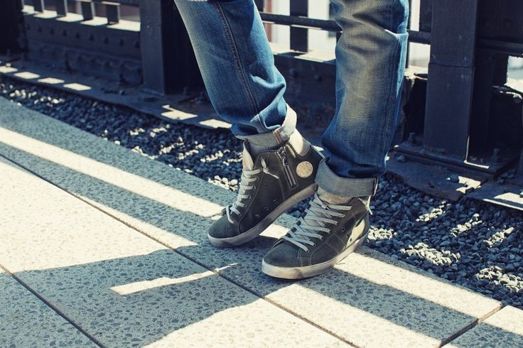 sneakers fall winter collection#fredmello #fredmello1982 #newyork #sneakers#advcampaign#accessories#fallwinter13 #accessible luxury #cool #usa #mancollection