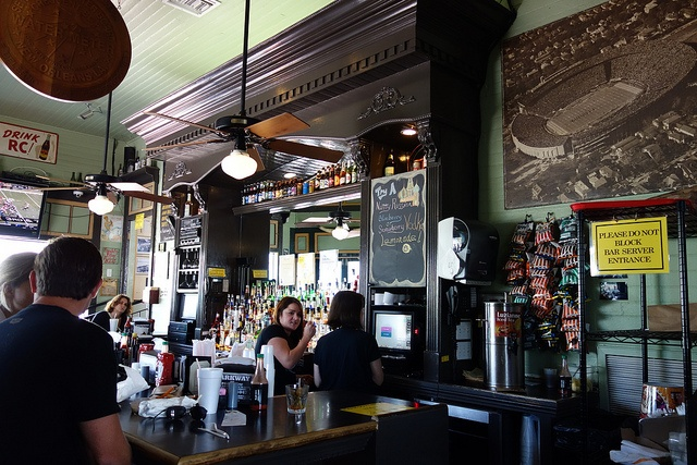 74 best images about new orleans favorite places spaces for Parkway new orleans