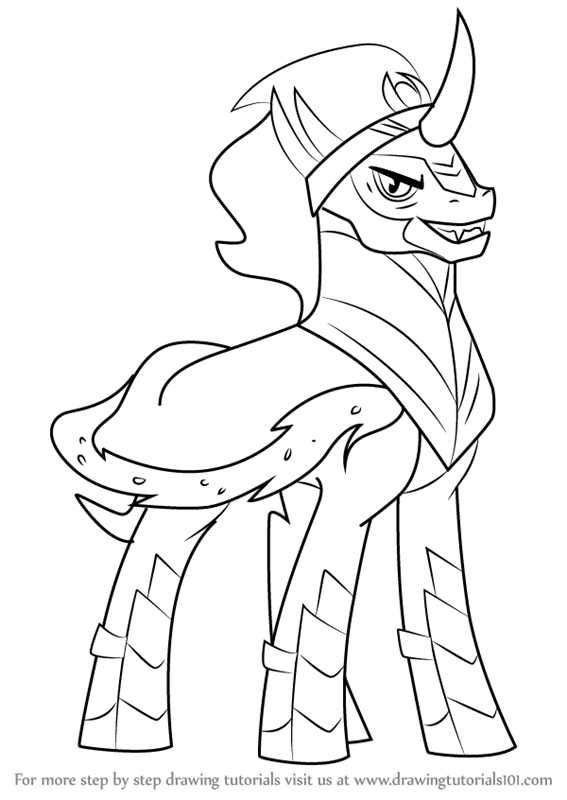 Free Coloring Sheets With Images My Little Pony Coloring
